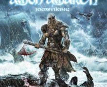Amon-Amarth-Jomsviking