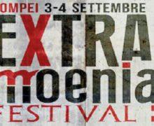 17_ExtraMoeniaFestival