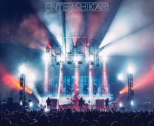 24_EnterShikari