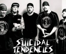 24_SucidialTendencies
