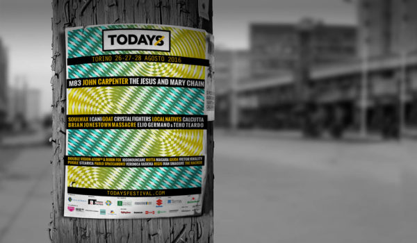 24_TodaysFestival