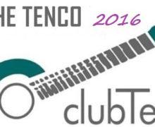 01_ClubTenco
