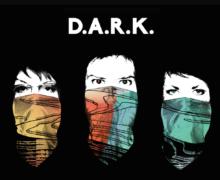 03_Dark