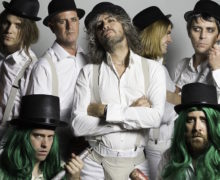 04_FlamingLips