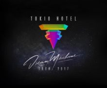 15_tokyohotel