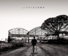 cover-lithioland