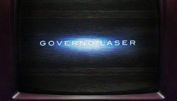 governo-laser