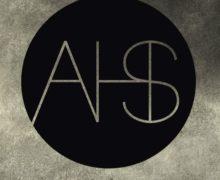 01_afterhours