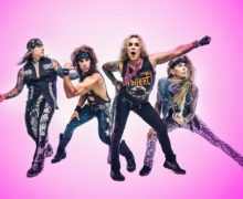 03_steelpanther
