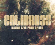 12_calibro35