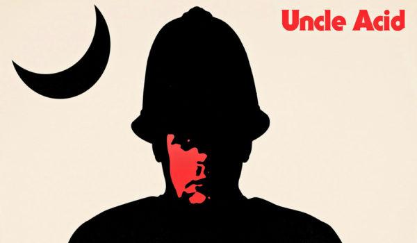 22_uncleacid