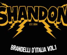 24_shandon