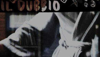 perimetro-cubo-il-dubbio-cover