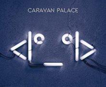 caravanp