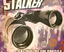 stalke