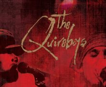 08_thequireboys