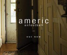 14_americanfootball