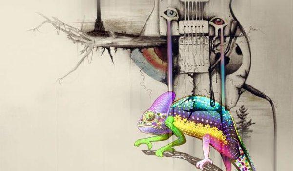 21_thechameleons