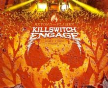 01_killswitchengage