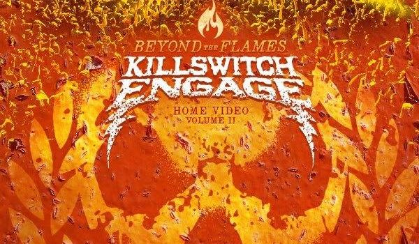 01_killswitchengage