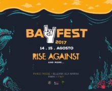 12_bayfest