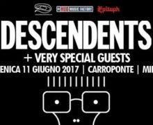 12_descentens