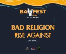 16_bayfest