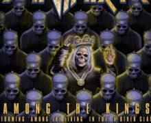 19_Anthrax