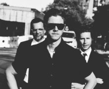 23_Interpol