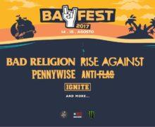 28_BayFest