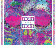 28_FightTheFight