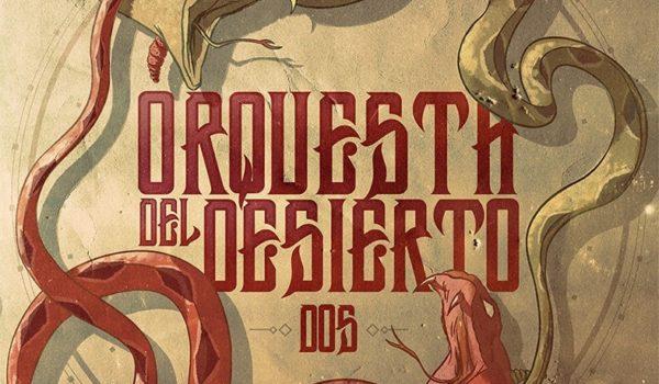 04_OrquestaDelDesierto