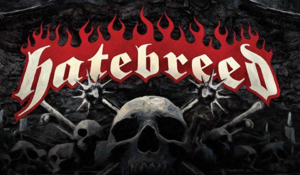 11_Hatebreed