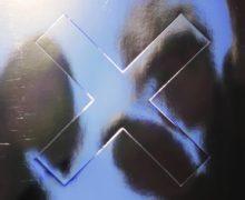 20_TheXX