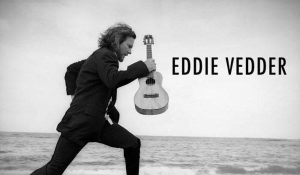 21_EddieVedder
