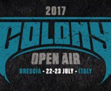 22_ColonyOpenAir