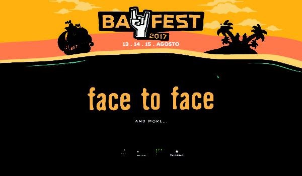 23_BayFest