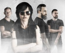 23_TheCranberries