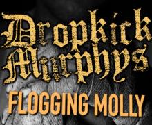 27_DropkickFlogging