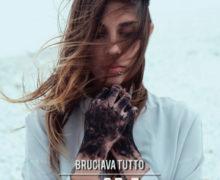 Cover - AnnaMarine
