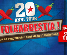 01_Folkabbestia