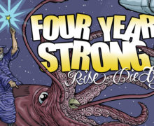 03_FourYearStrong