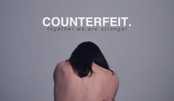 13_Counterfeit