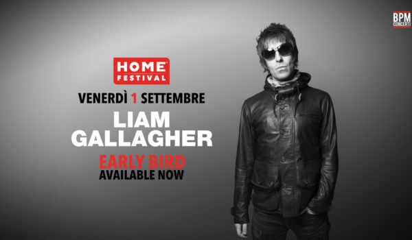 13_LiamGallagher