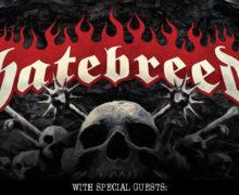 17_Hatebreed