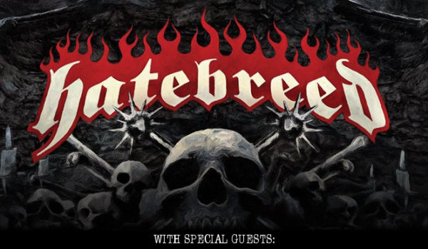 17_Hatebreed