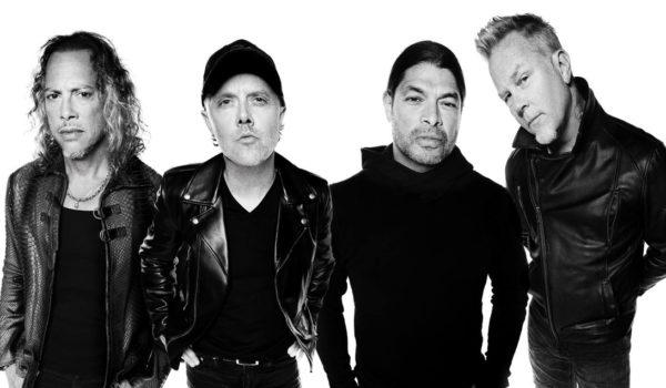 20_Metallica