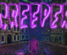 22_Creeper