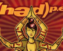29_HeadPe