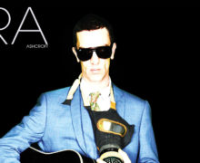 05_RichardAshcroft